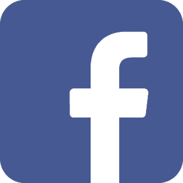 https://a6tec.org/wp-content/uploads/2021/01/facebook-icon-1-768x768.png